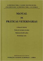 MANUAL DE PRATICAS VETERINARIAS - 1