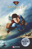 SUPERMAN RETURNS - 1